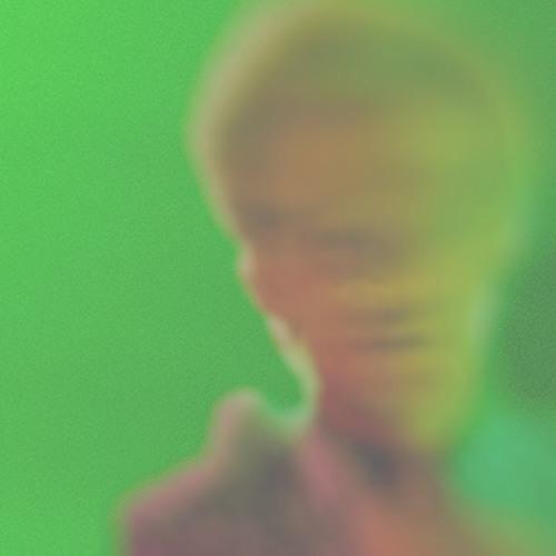 Leon Kostner's avatar