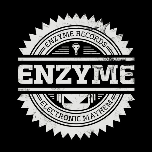 enzymeofficial's avatar