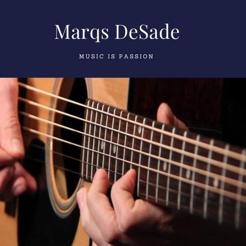 MarqsDeSade's avatar