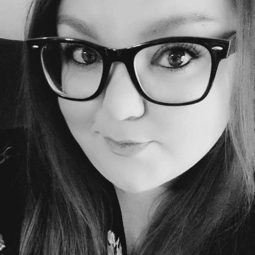 Paige pocha's avatar