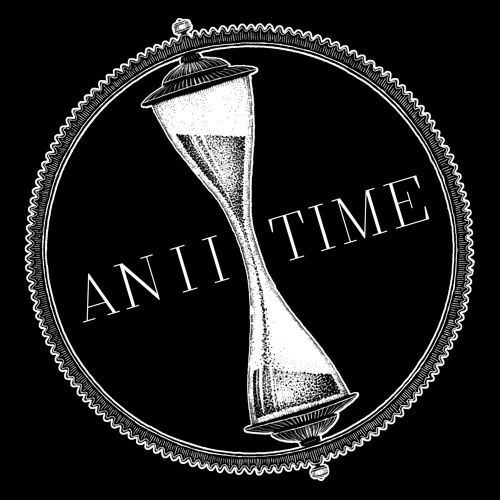 ANIITIME's avatar