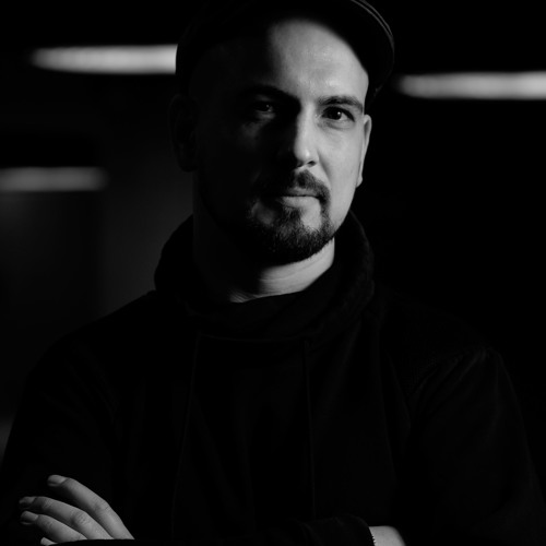 Dominik Vaillant's avatar