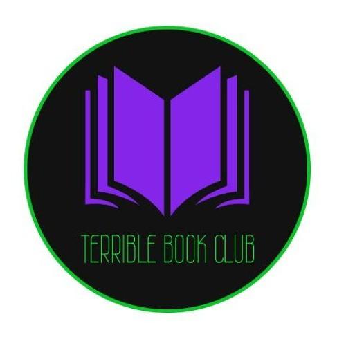 Terrible Book Club's avatar