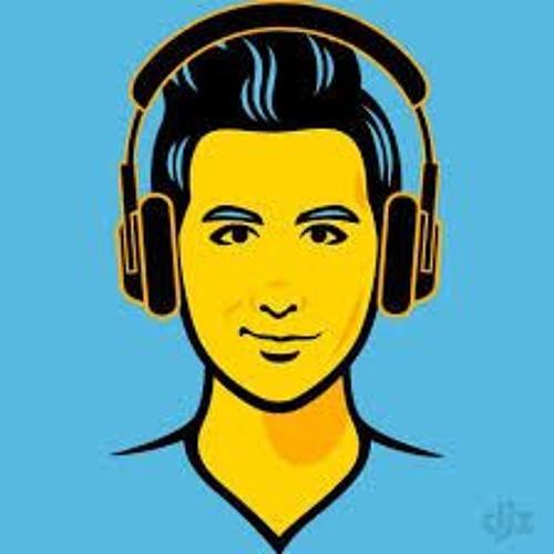 djadp804's avatar
