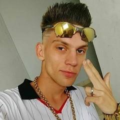 DJ Alex Original ---¬ $$ ORIGINAL SEM RÉPLICA $$