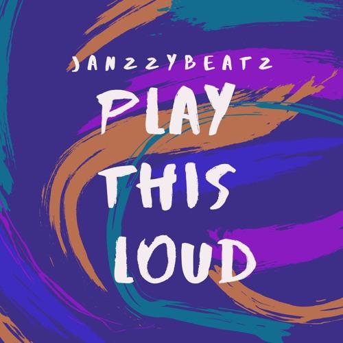JANZZYBEATZ's avatar