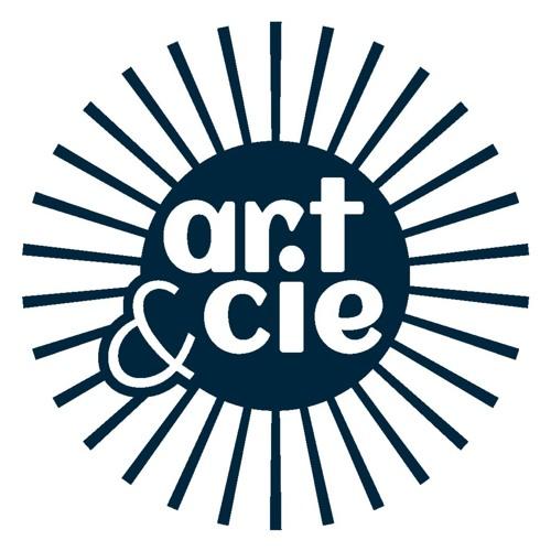 art&cie's avatar