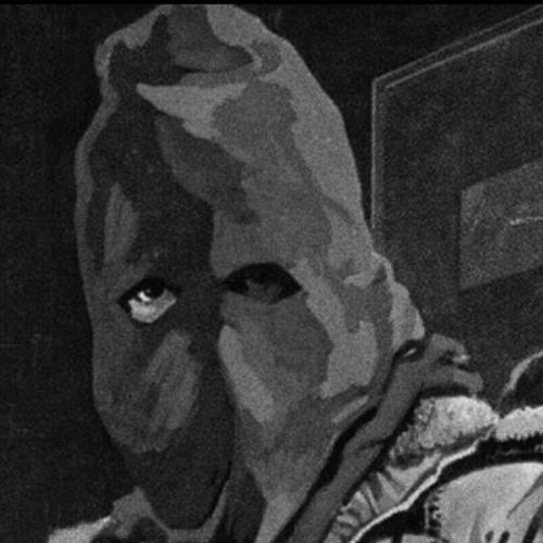 M1T's avatar