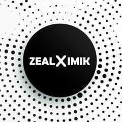 ZeAlximik