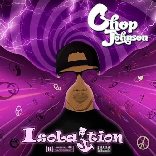 Chop Johnson's avatar