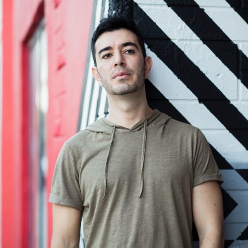 Jack Massic's avatar