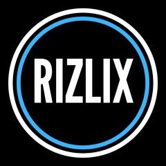 RiZLiX