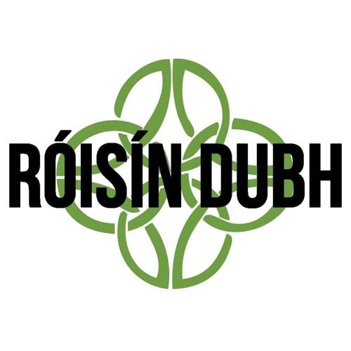 Róisín Dubh's avatar