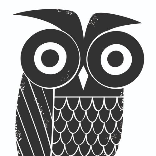 The Owl's avatar