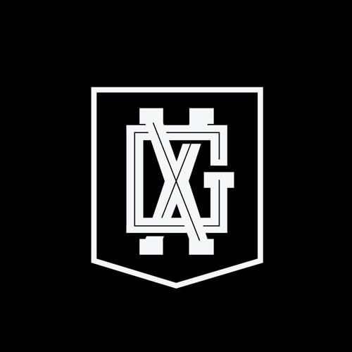 X&G's avatar