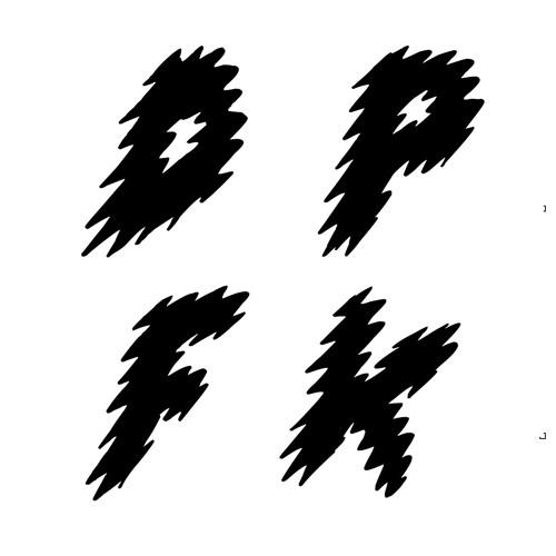 DPFK's avatar