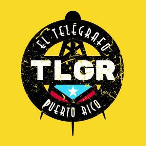El Telégrafo x Salón Boricua's avatar