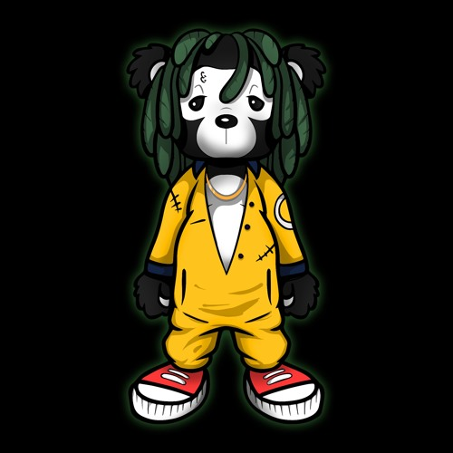 Good Gas's avatar