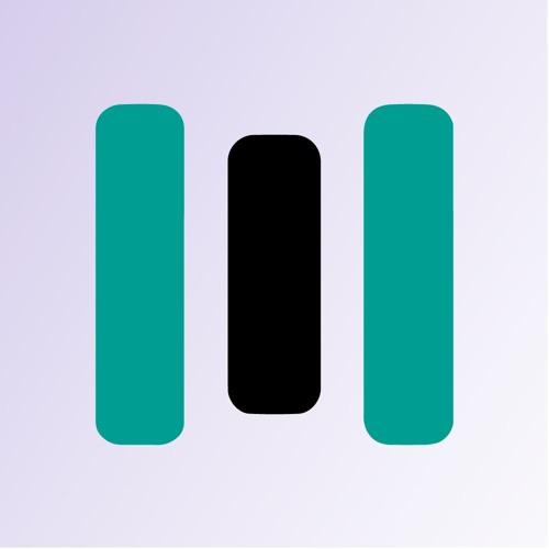 Black Cliff Media's avatar