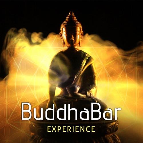 BuddhaBar X's avatar