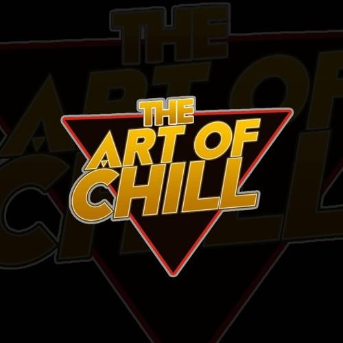 Art Of Chill's avatar