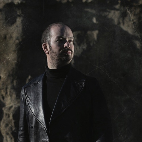 Francesco Cerrato's avatar