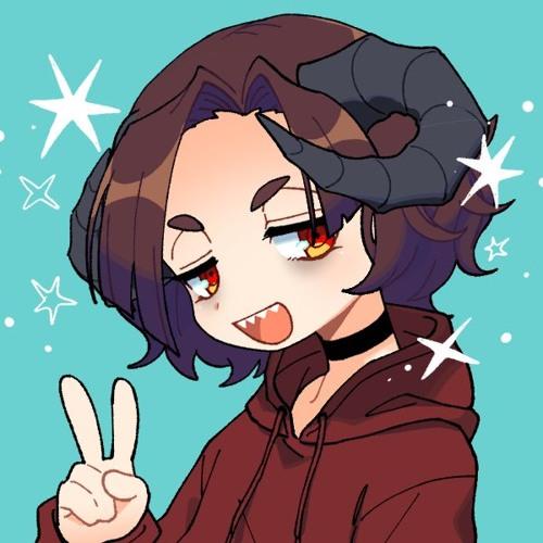 Kirliana's avatar