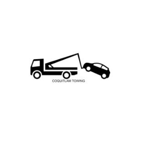 BC Towing Services's avatar