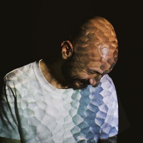 Roberto Casteleiro's avatar