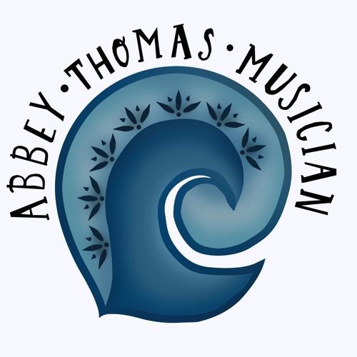 Abbey Thomas - Musician's avatar