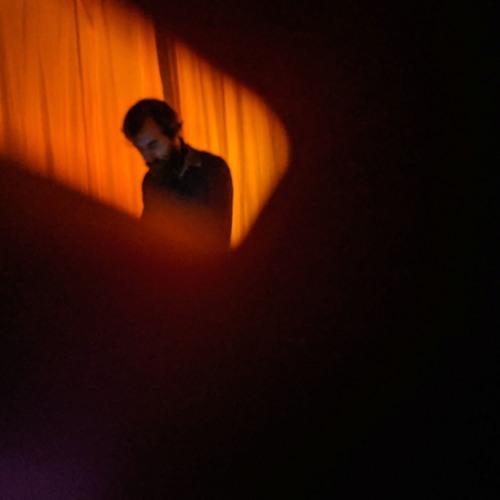 Stan Chopard's avatar