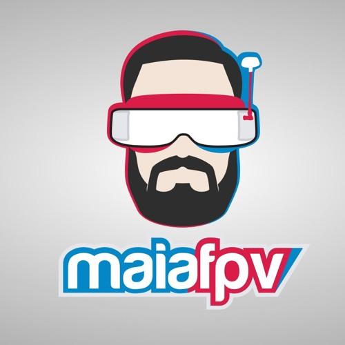 Maia FPV's avatar