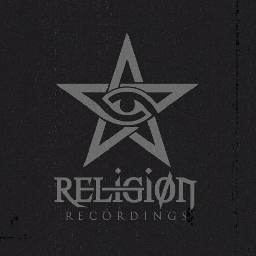 Religion's avatar