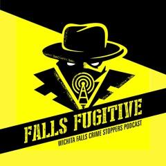 Falls Fugitive