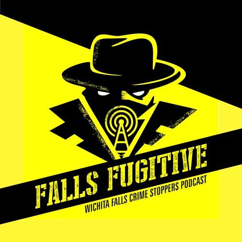 Falls Fugitive's avatar