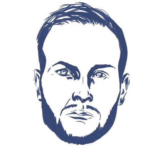 Andreas Hachulla's avatar