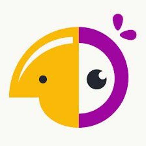 Circs Nätcasino's avatar