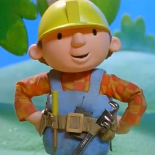 BOBtail's avatar