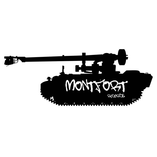 Montfort Records's avatar