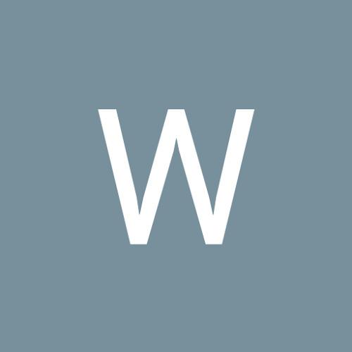 Wukkram W's avatar