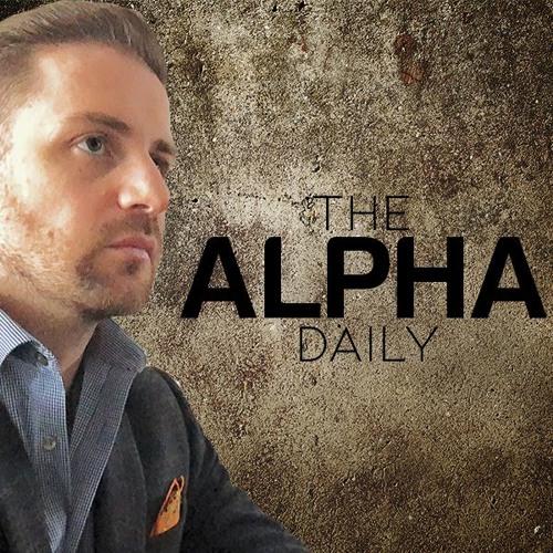 The Daily Alpha Podcast's avatar