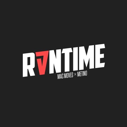 RVNTIME's avatar
