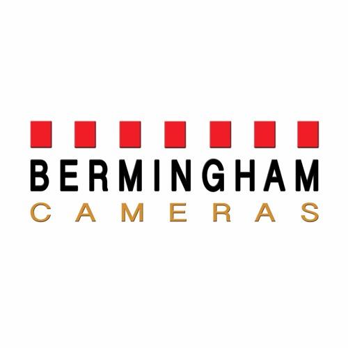 The Bermingham Cameras Podcast's avatar