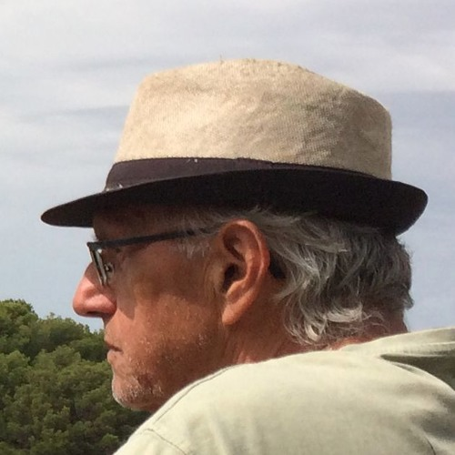 Yan Terrien's avatar