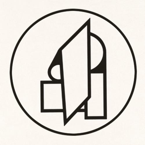 Akuphone's avatar