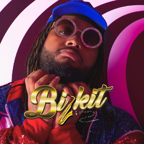 BIZKIT's avatar