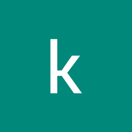 User 715824134's avatar