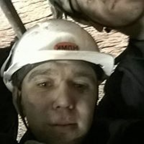 kirilltrunov13@gmail.com's avatar