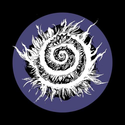 Underwing's avatar