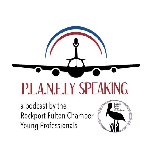 PLANE-LY Speaking's avatar